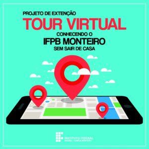 e913ab62-dcbc-4727-b0ec-ccc849fb06e3-300x300 Projeto permite tour virtual pelo campus do IFPB de Monteiro