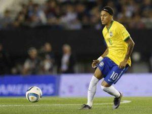 neymar-jr-300x225 Promotor espanhol pede dois anos de prisão para Neymar