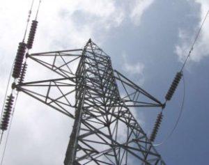 red-de-energia-310x245-300x237 Apagão provocado por curto-circuito na Chesf, deixa Campina e outras cidades da PB sem energia