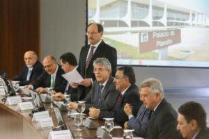 reuniao_governadores_temer_-_foto_valter_campanato_-_agencia_brasil-300x200 Governadores e Temer fecham acordo para repasse de multas da repatriação