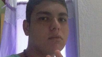Jovem é morto a tiros em Boqueirão 6
