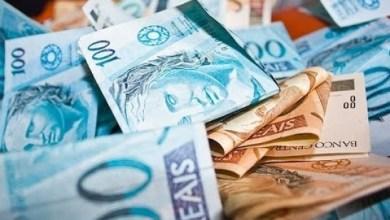 Prefeituras da Paraíba vão receber R$ 184,9 milhões da repatriação de recursos 2