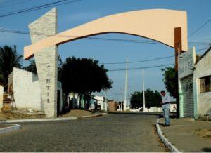 timthumb-7-1-300x218 TCE determina ao prefeito de Alcantil que suspenda realização de concurso público