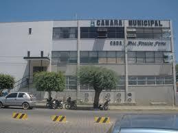 1455279851 Vereadores de Monteiro definem chapas para eleição da Câmara Municipal