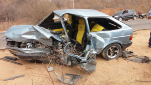 15578507_824040901071285_2000659011304902192_n-300x169 Grave acidente deixa vitima fatal em Sertânia