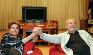 16263358-300x180 Em delação, Odebrecht revela estratégia para manter Lula influente