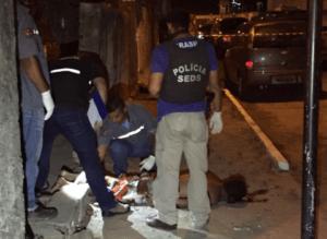 201612101158470000003184-300x219 Professor de artes marciais reage e mata assaltante a pedrada em JP