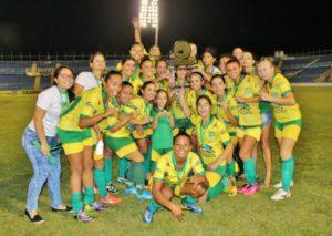 20161215091047_0-300x213 Campeã estadual, Menina Olímpica aparece no top 10