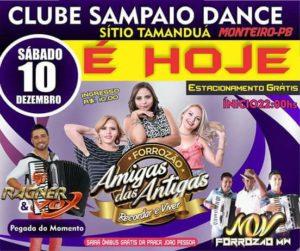 IMG-20161210-WA0049-300x251 É hoje no Clube Sampaio Dance