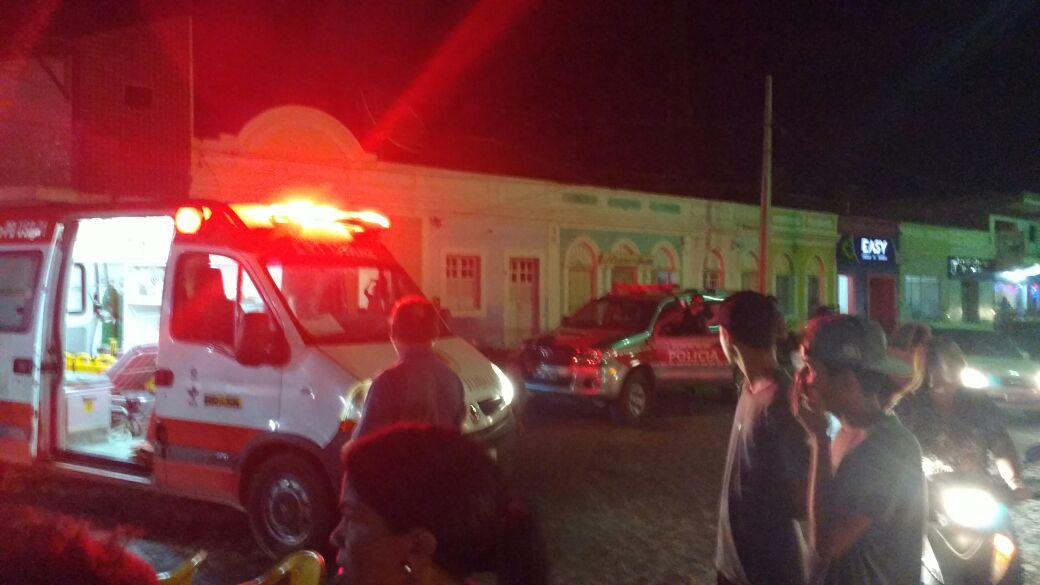 IMG-20161215-WA0154 Exclusivo: Jovem é vítima de tentativa de homicídio em Monteiro