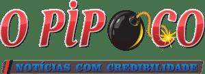 Logo-Pipoco-10x20-300x109 OPIPOCO Deseja a Todos um Feliz Natal e Um Prospero Ano Novo