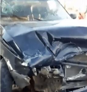 Sem-título-1-284x300 Colisão entre veículos deixa criança ferida em Juazeirinho