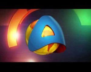 Tv-Arapuan-1-310x245-300x237 Especialistas do Direito e da Saúde debatem a descriminalização do aborto