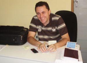 arimatealivramento-300x218 Ex-prefeito de Livramento é condenado a dois anos de prisão por fraude em licitação