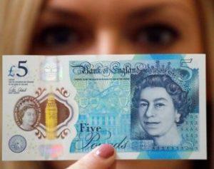britain-fat-fiver-fran-310x245-300x237 Nova nota de 5 libras revolta vegetarianos e veganos; entenda