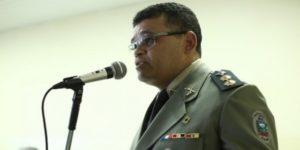 coronel-simao1-300x150 Câmara concede Título de Cidadão Monteirense ao comandante do11ª Batalhão e Delegados da 14ª Seccional de Policia Civilde Monteiro