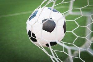 futebol-300x200-300x200 Final do Campeonato Sumeense de Futebol acontece neste domingo