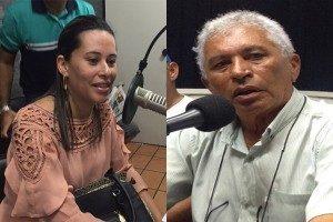 inara_ze_ferreira-300x200-300x200 TCE aprova contas de São Domingos do Cariri e concede medalha ao ex-prefeito Zé Ferreira