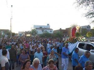 padroeira_sb_2016_3-300x225-300x225 Milhares de fiéis foram às ruas de três cidades do Cariri celebrar a Imaculada Conceição