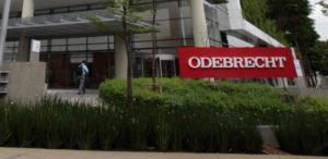 predio-onde-fica-a-sede-da-construtora-odebrecht-em-sao-paulo-1457557208184_615x300-300x146 Peru proíbe Odebrecht de participar de novas licitações