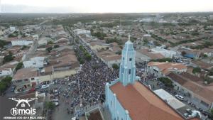 procissao_sume_2016_2-300x169-300x169 Milhares de fiéis foram às ruas de três cidades do Cariri celebrar a Imaculada Conceição