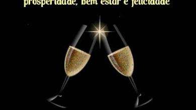 O PIPOCO: Feliz Ano Novo 4