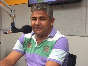 renan_vereador-300x225-300x225 Vereador defende união da oposição para formar Mesa Diretora independente na Câmara de Serra Branca