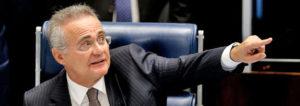 senado-renan-300x106 Ministro do STF afasta Renan da presidência do Senado