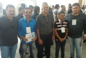 timthumb-1-2-300x203 Prefeitos de São João do Tigre e Zabelê participam de encontro de prefeitos eleitos e reeleitos com o Governador