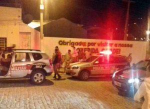 timthumb-2-300x218 Agência dos Correios de Junco do Seridó é explodida por criminosos