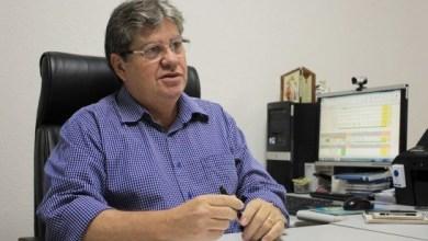 Secretário diz que suspensão de obras no túnel de Monteiro não atrasa transposição 5