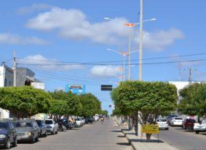 timthumb-6-300x218 Monteiro ganhará mais duas escolas municipais no próximo mês