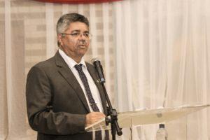 vicemario_simoes-300x200 Prefeita de Monteiro parabeniza novo reitor eleito da UFCG, professor Vicemário Simões