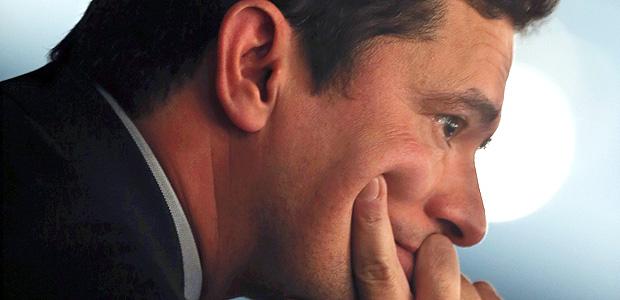 16351132 TRF mantém ou endurece penas dadas por Sergio Moro na Lava Jato