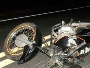 17205436280003622710000-300x225 Batidas de frente entre carros e de motocicleta com cavalo deixam 2 mortos e 3 feridos