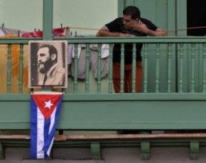Cuba-310x245-300x237 A internet começa a chegar aos lares de 2000 famílias em Cuba