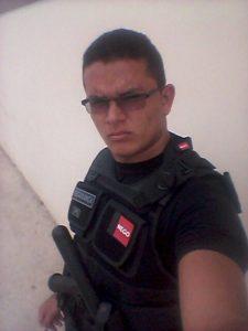 Junior-225x300 Em Monteiro: Grupo Tático, Segurança para seu evento e Comércio