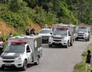 MASSACRE-MANAUS-310x245-300x237 Anistia Internacional critica Estado brasileiro por mortes em Manaus