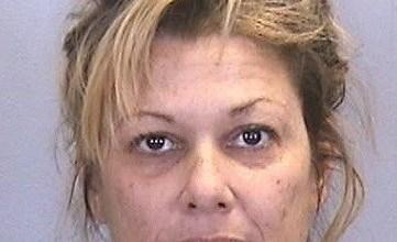 Mulher é acusada de abusar sexualmete cinco adolescentes em festa da filha 5