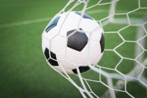 bola_narede_futebol_divulgacao-300x200 Em busca da vitória, Belo enfrenta o Serrano para se reabilitar da derrota contra o América