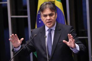 cassio_senado_2-300x200 Senador Cássio integrará comitiva de Temer que vem inaugurar Transposição nesta segunda