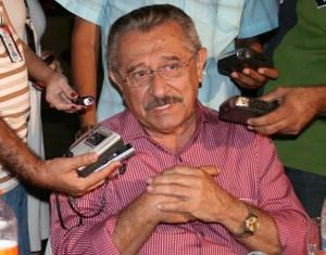 """image9 Maranhão expõe insatisfação, mas não teme """"movimento"""" comandado Lira: """"Achei ridículo, patético"""""""