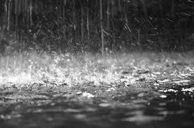 Aesa prevê chuvas isoladas para o Cariri nesta quarta-feira 5
