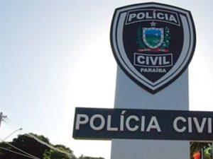 policia-civil-pb-300x225 Suspeito de estupro é amarrado após ser flagrado de cueca em casa, na PB