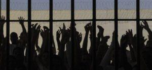 presos_-_wilson_dias-300x138 PGR abre investigação sobre sistemas carcerários do AM, RS, RO e PE