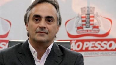 Prefeito da Capital, Luciano Cartaxo, cumprirá ampla agenda no Cariri 7