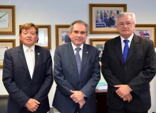 timthumb-5-2 Senador Raimundo Lira libera recursos federais para a cidade de Monteiro
