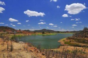 07022017202251-300x199 Dnocs garante que açude de Monteiro estará pronto para receber as água do São Francisco em março