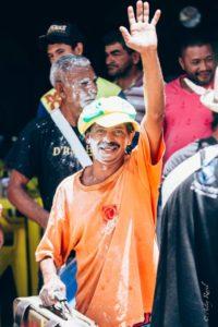 16938796_1465706840128708_5894579714489515574_n-200x300 Invasão do Samba sai as ruas de Monteiro mais uma vez