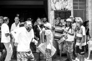 16996187_1465706600128732_8836955014434052065_n-300x200 Invasão do Samba sai as ruas de Monteiro mais uma vez